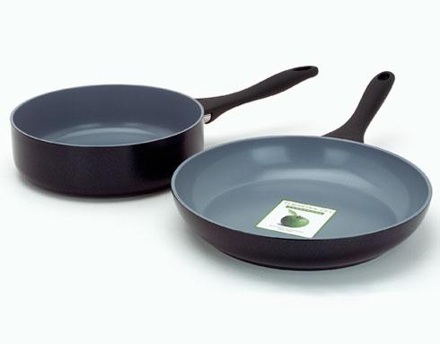 ekologichnaya_posuda_dlya_prigotovleniya_vkusnoj_i_zdorovoj_pishi Экологичная посуда для приготовления вкусной и здоровой пищи