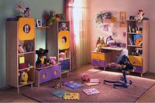 fen-_shuj_pravila_dlya_uyutnoj_detskoj Фэн- шуй: правила для уютной детской