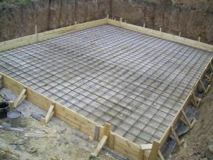 fundament_plita_kak_postroit_samomu Фундамент плита: как построить самому