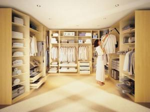 garderobnaya_komnata_v_vashem_dome Гардеробная комната в Вашем доме