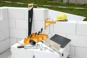 gazobeton_dlya_stroitelstva_domov Газобетон для строительства домов