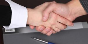 gde_vzyat_kredit_na_otkritie_biznesa Где взять кредит на открытие бизнеса?