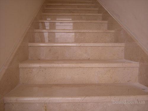 granitnaya_lestnica_most_cherez_vechnost Гранитная лестница – мост через вечность