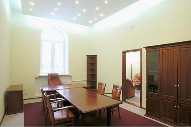 horoshij_remont_v_ofise Хороший ремонт в офисе