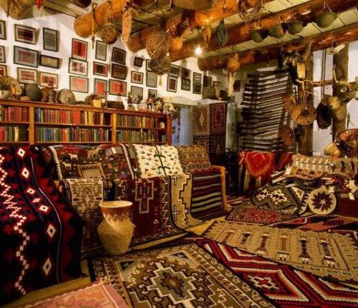 indijskie_kovri_krasota_ne_vsegda_na_polzu_zdorovyu Индийские ковры: красота не всегда на пользу здоровью.