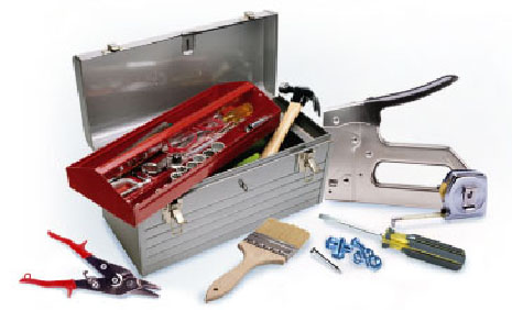 instrumenti_dlya_remonta Инструменты для ремонта