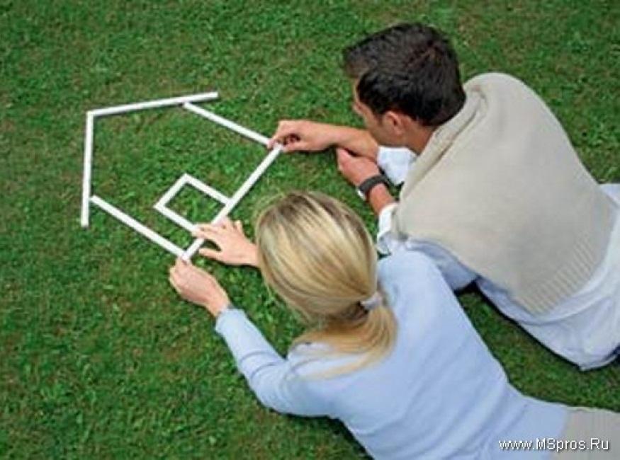 ipotechnij_kredit_dlya_molodoj_semi Ипотечный кредит для молодой семьи.