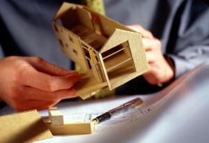 ipoteka_rasprostranennij_sposob_resheniya_zhilishnogo_voprosa Ипотека: распространенный способ решения жилищного вопроса.