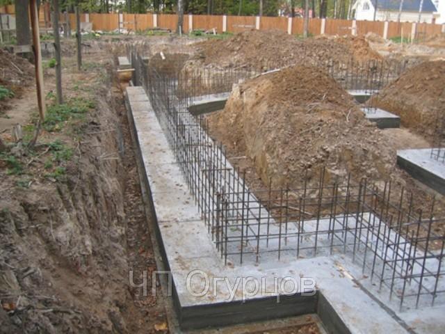 ispolzovanie_betona_v_zagorodnom_stroitelstve Использование бетона в загородном строительстве
