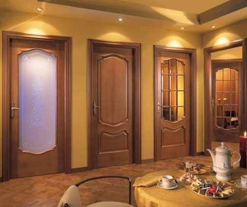 italyanskie_dveri_kachestvo_v_vashem_dome Итальянские двери — качество в вашем доме.