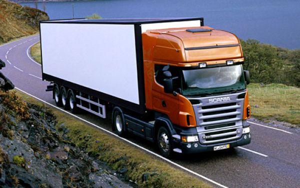 k_vashim_uslugam_lyuboj_gruzovoj_transport К вашим услугам любой грузовой транспорт