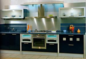 kak_izbezhat_oshibok_pri_proektirovanii_kuhni Как избежать ошибок при проектировании кухни?