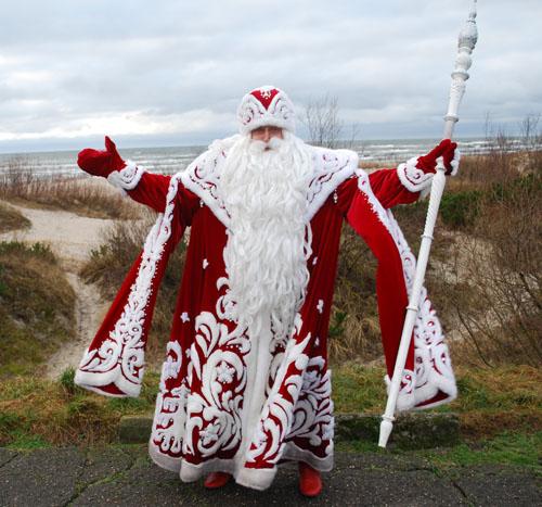 kak_najti_deda_moroza Как найти Деда Мороза?