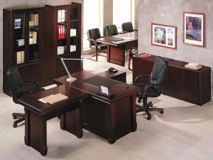 kak_obstavit_ofis Как обставить офис