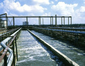 kak_ochistit_vodu_ot_nitratov Как очистить воду от нитратов
