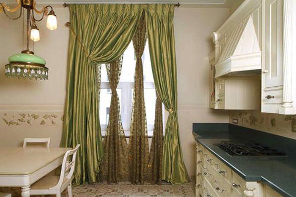 kak_podobrat_pravilnie_shtori Как подобрать правильные шторы?