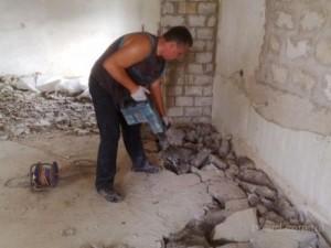 kak_pravilno_osushestvit_demontazh_sten_iz_kirpicha Как правильно осуществить демонтаж стен из кирпича?
