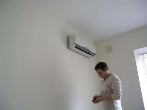 kak_pravilno_ustanovit_kondicioner Как правильно установить кондиционер