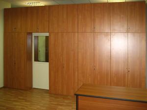 kak_pravilno_vibrat_shkaf_dlya_ofisnogo_pomesheniya Как правильно выбрать шкаф для офисного помещения?