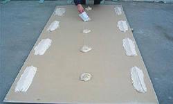 kak_sdelat_klej_dlya_gipsokartona_v_domashnih_usloviyah Как сделать клей для гипсокартона в домашних условиях