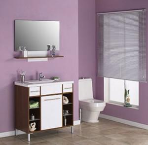 kak_sdelat_vannuyu_komnatu_udobnoj_i_funkcionalnoj Как сделать ванную комнату удобной и функциональной?