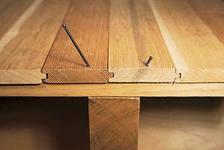 kak_ustranit_skrip_derevyannih_polov Как устранить скрип деревянных полов