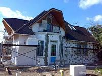 kak_uteplit_dom_pravilno Как утеплить дом правильно?
