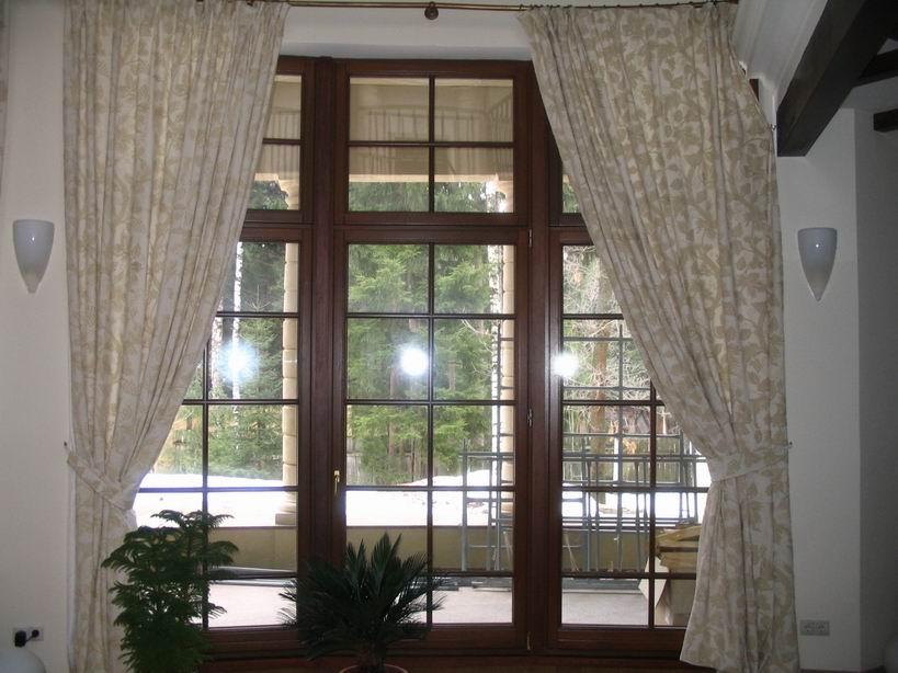 kak_vibrat_derevyannie_okna Как выбрать деревянные окна.