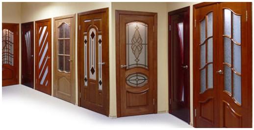 kak_vibrat_kachestvennie_dveri Как выбрать качественные двери?