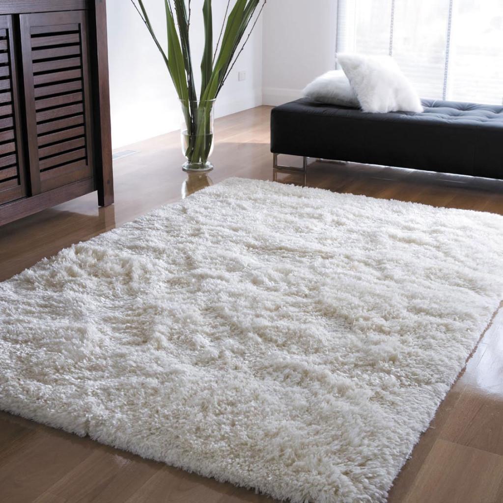 kak_vibrat_kovrovoe_pokritie_svoej_mechti Как выбрать ковровое покрытие своей мечты