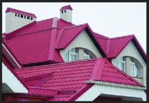 kak_vibrat_krishu Как выбрать крышу