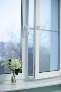 kak_vibrat_plastikovie_okna Как выбрать пластиковые окна
