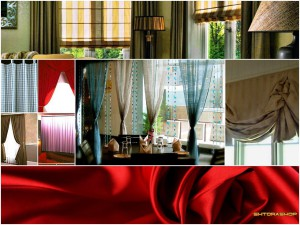 kak_vibrat_shtori_v_spalnyu Как выбрать шторы в спальню?