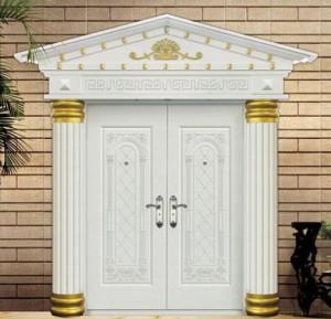 kak_vibrat_vhodnie_dveri Как выбрать входные двери?