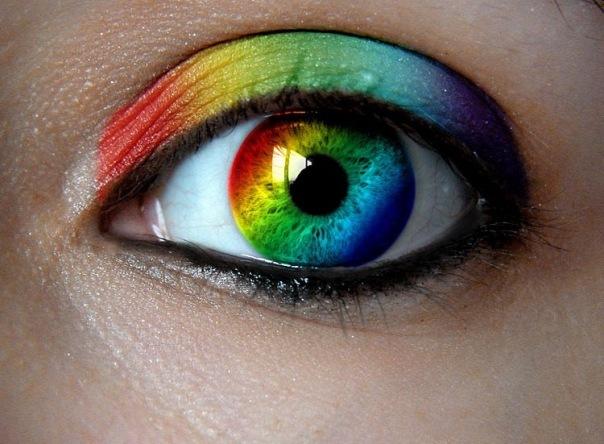 kak_zashitit_sebya_ot_cvetovogo_golodaniya Как защитить себя от «цветового голодания»?