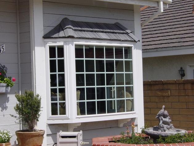 kakie_okna_luchshe_vsego_postavit_v_dom Какие окна лучше всего поставить в дом?