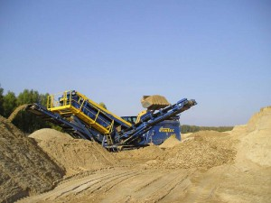 kakim_transportom_luchshe_dostavlyat_pesok Каким транспортом лучше доставлять песок?