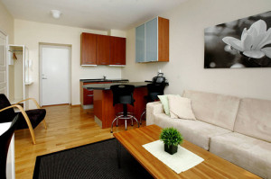 kakuyu_kvartiru_vibrat Какую квартиру выбрать