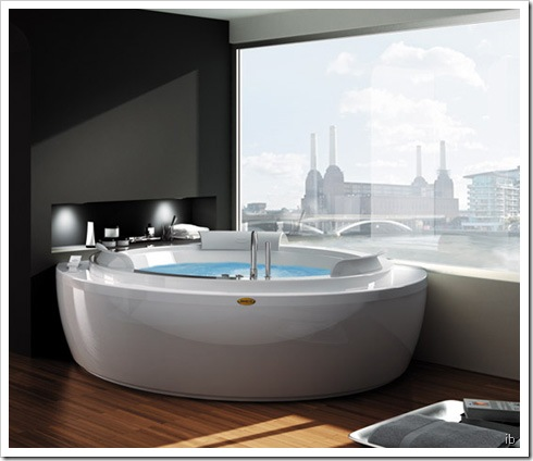 kakuyu_vannu_priobresti Какую ванну приобрести