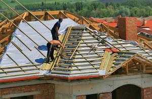 kapitalnij_remont_krishi_2 Капитальный ремонт крыши