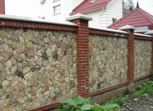 kladka_sten_naturalnim_kamnem Кладка стен натуральным камнем