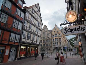 kommercheskaya_nedvizhimost_germanii_kuda_vlozhit_dengi Коммерческая недвижимость Германии: куда вложить деньги?