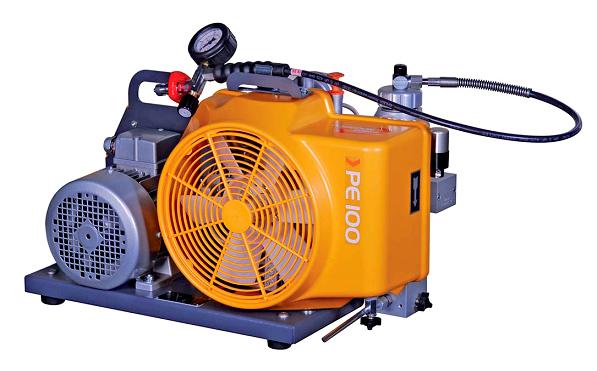 kompressor_visokogo_davleniya_serii_mistral Компрессор высокого давления серии Mistral