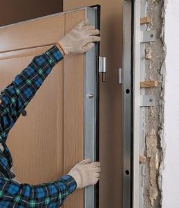 komu_doverit_ustanovku_dverej_chastnomu_masteru_ili_firme Кому доверить установку дверей — частному мастеру или фирме?