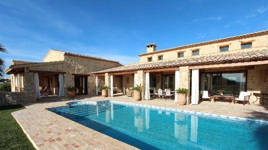 kupit_nedvizhimost_v_ispanii Купить недвижимость в Испании