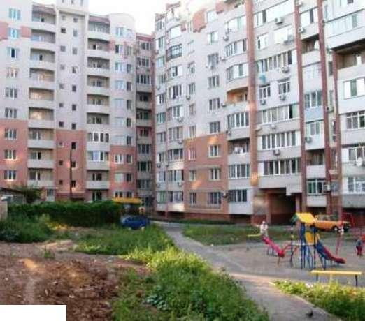 kuplyu_kvartiru_v_odesse_s_pomoshyu_posrednikov Куплю квартиру в Одессе с помощью посредников