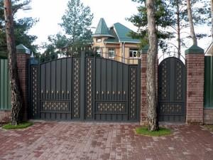 luchshaya_zashita_dlya_vashego_doma Лучшая «защита» для вашего дома