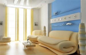 mebel_dlya_doma Мебель для дома