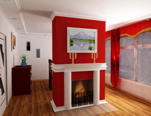 mebel_i_dizajn_interera Мебель и дизайн интерьера