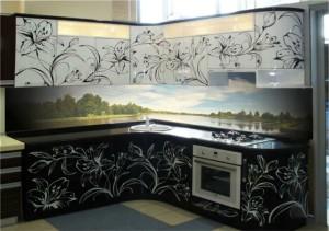 mebelnie_fasadi_dlya_kuhni-_vidi_i_preimushestva Мебельные фасады для кухни, виды и преимущества